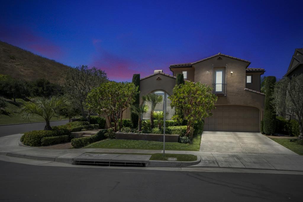 Fallow Ln, Ladera Ranch, CA